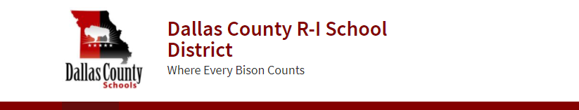 Dallas County R-1 School District
